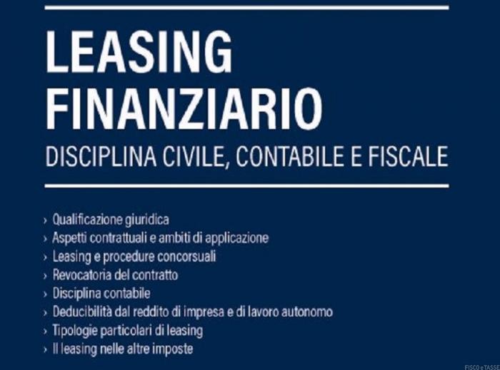 Sale and lease back: strumento utile per la liquidità aziendale