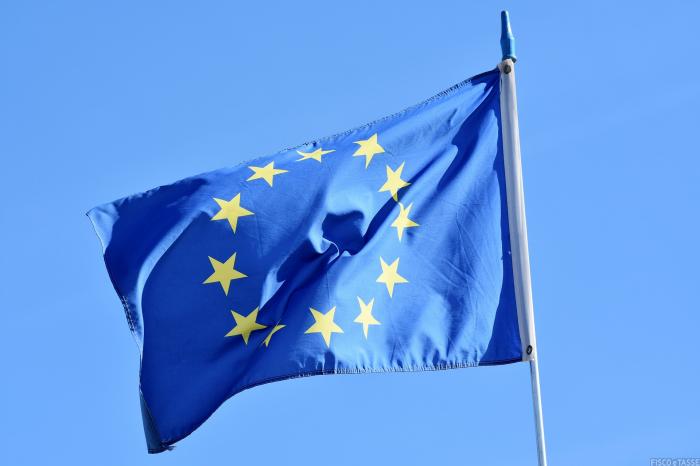 Legge europea e Legge di delegazione europea 2018: via libera ai ddl