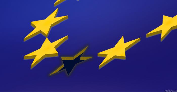 Legge di delegazione europea 2018 pubblicata in Gazzetta ufficiale