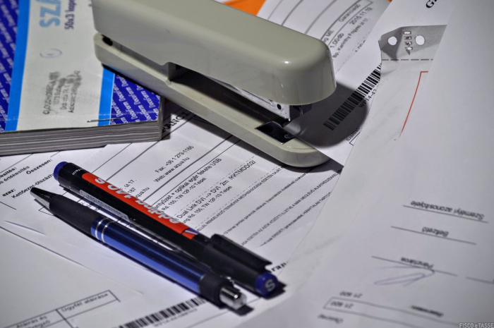 Per tutte le associazioni approvazione bilanci e rendiconti al 31 ottobre 2020