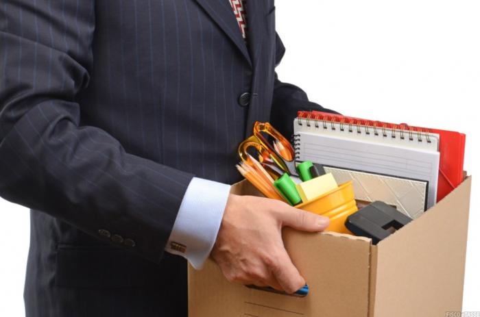 L'assenza dal lavoro ingiustificata comporta il licenziamento?