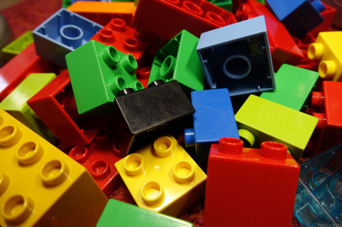 CCNL gomma plastica industria: rinnovo 2019-2022