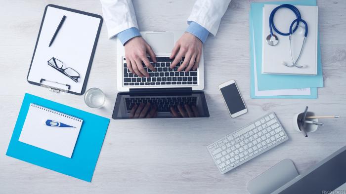 Rinnovo CCNL medici: ok del Governo