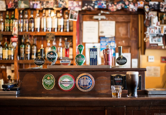 Microbirrificio: riduzione dell'aliquota di accise per la birra prodotta