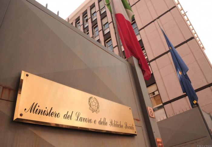 Somministrazione: contratti senza causale anche oltre i 12 mesi