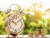Scritture di assestamento: svalutazione crediti commerciali - aspetti contabili
