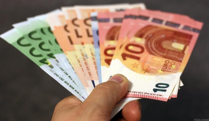 Crediti d'imposta canoni di locazione: regole e modalità di cessione