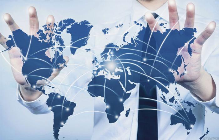 Cooperazione e collaborazione rafforzata: definite le modalità applicative