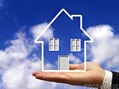 Mutui Prima casa e sospensione temporanea del pagamento delle rate