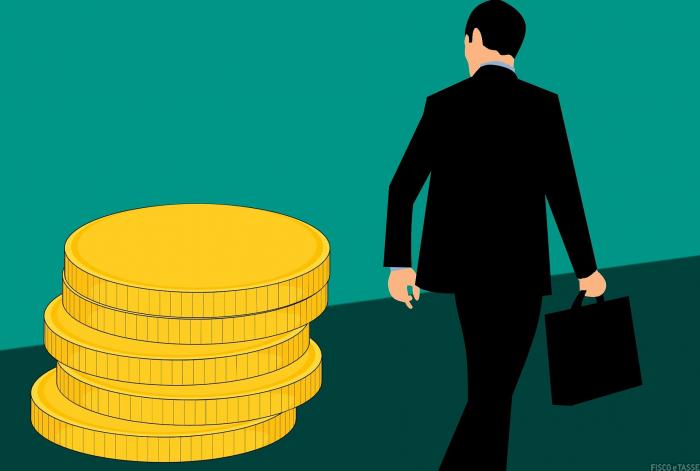 Smart working: i rimborsi spese possono essere esenti