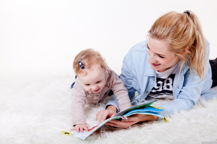 Bonus baby sitter COVID: ancora una proroga