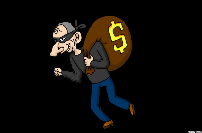 Sostituzione della porta blindata:è detraibile nella dichiarazione dei redditi?
