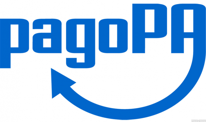 contributo unificato pagopa
