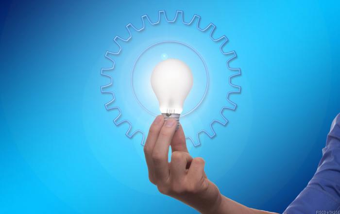 Nuovo Patent Box: consultazione pubblica al via