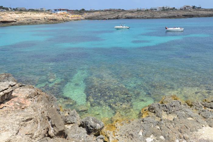 Lampedusa e Linosa: comunicazione versamenti agevolati entro il 21 dicembre