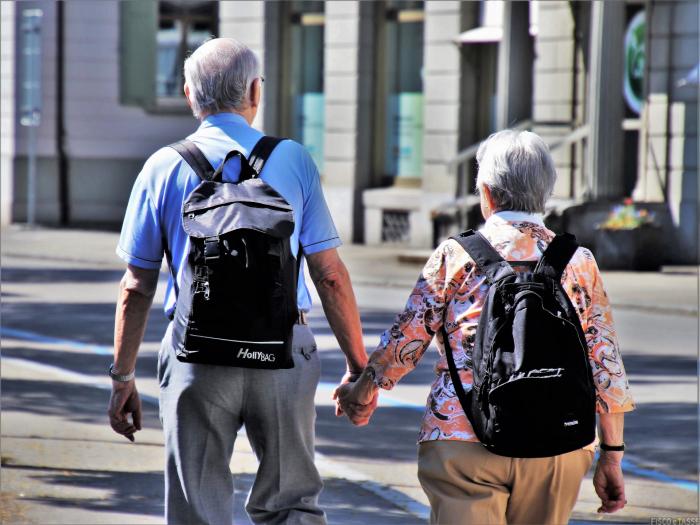 Titolari di pensioni estere e rientro in Italia: ulteriori chiarimenti