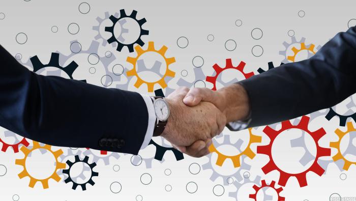Nuovo contratto metalmeccanici 2021: testo e sintesi delle novità