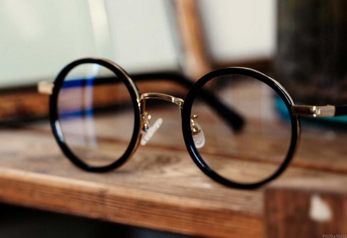 ccnl occhiali sanimoda