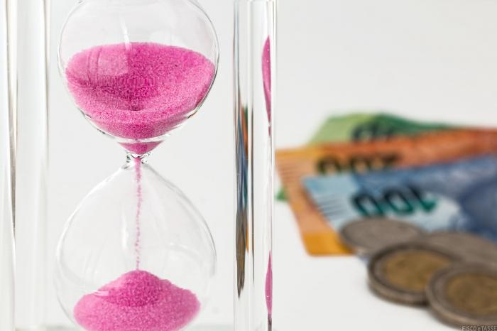 Arriva la circolare dell'Agenzia delle Entrate per il Contributo a Fondo perduto