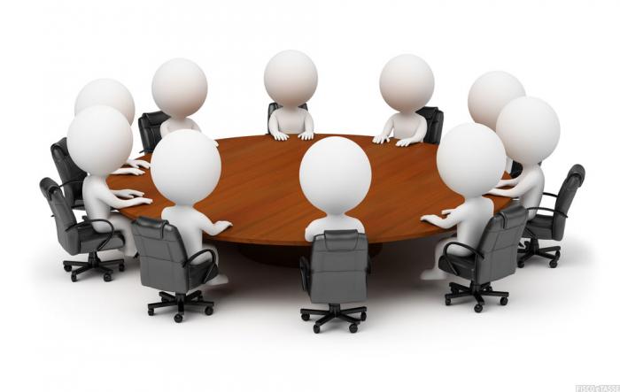 Nomina Amministratori Fondazioni e Associazioni