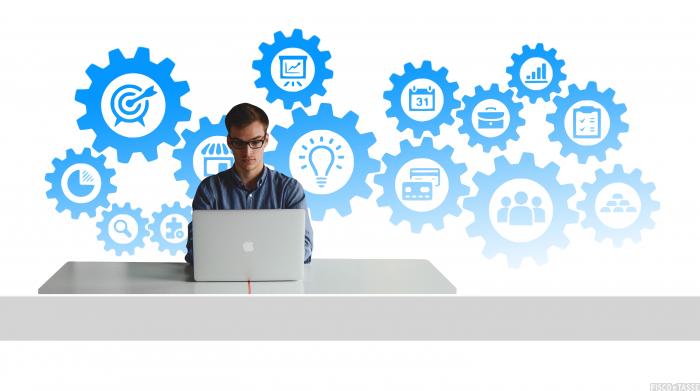 E-fatture: la regola è l'identificazione in modo univoco
