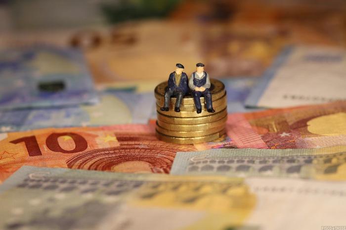 Cumulo pensione e lavoro autonomo : dichiarazione entro il 30.11