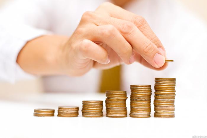 Piani di risparmio a lungo termine: indicazioni per risparmiatori e operatori