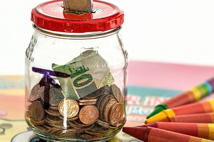 PIR piani di investimento codice tributo