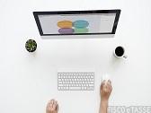 Scrivere un business plan convincente: l'analisi S.W.O.T.