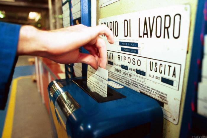 Privacy e accesso ai provvedimenti disciplinari dei dipendenti