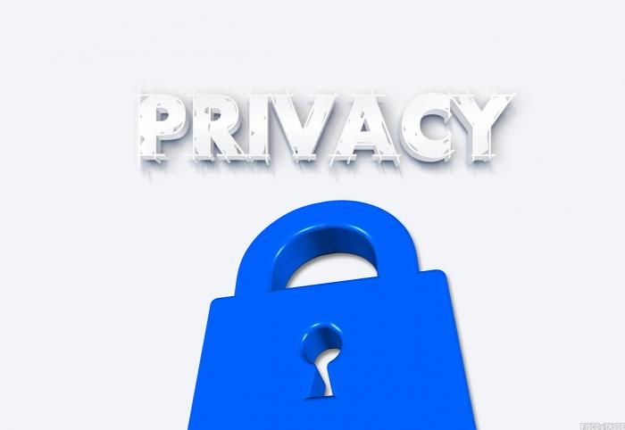 privacy prescrizioni garante