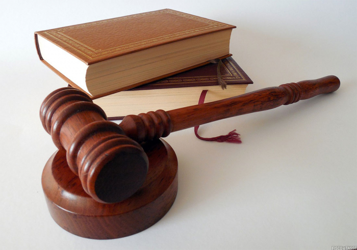 processo tributario telematico obbligatorio chiarimenti notifiche pec