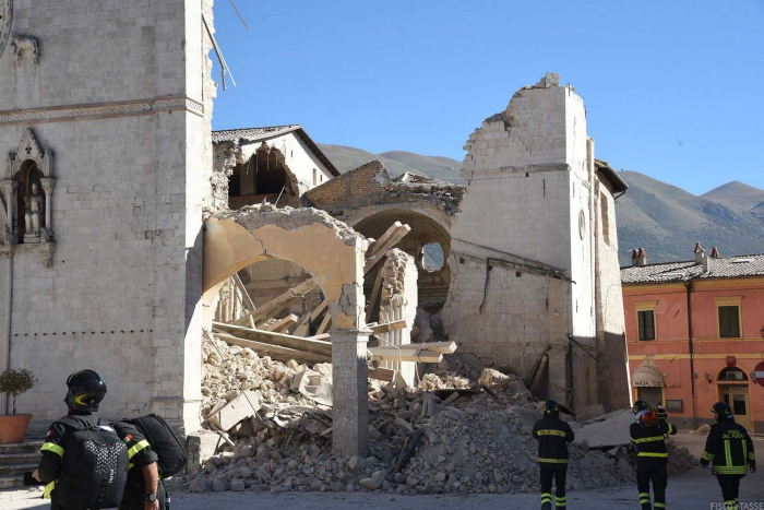 sospensioni e proroghe tributi sisma