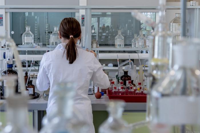 ccnl chimico farmaceutico laboratorio