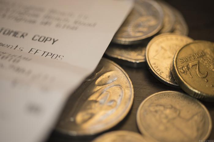 Rimborsi spese di trasferta: regole e fac simili