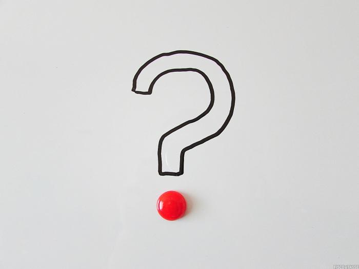 In quali casi le istanze di interpello sono inammissibili?