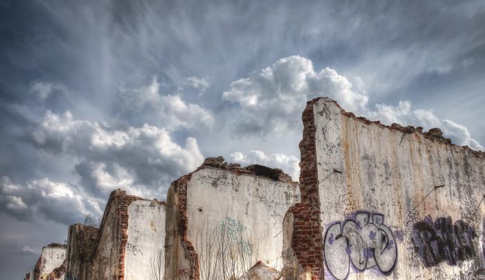 Imposte sui trasferimenti immobiliari per imprese di costruzione e ricostruzione