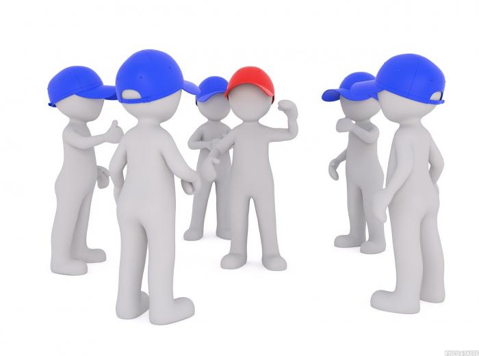 Distacco sindacale Modello AP 123 : nuovi chiarimenti