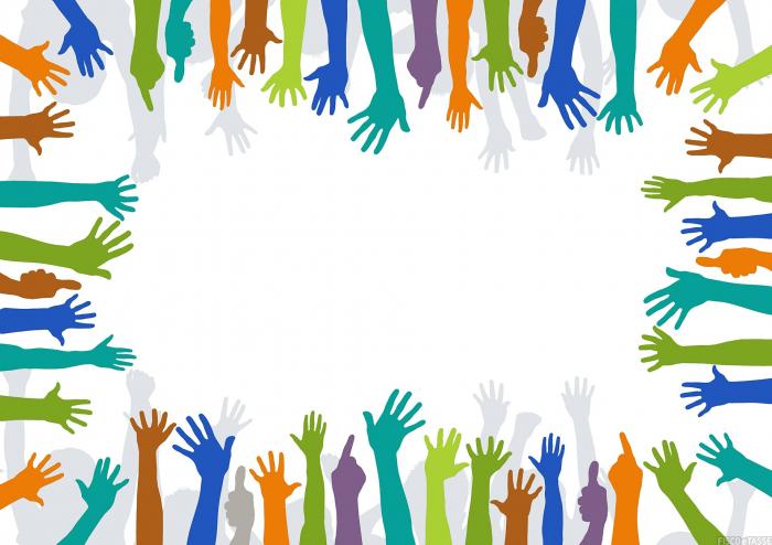 organizzazioni volontariato regime contabile transitorio