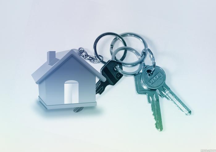 730/2019: detrazioni per canoni di locazione per abitazione principale giovani