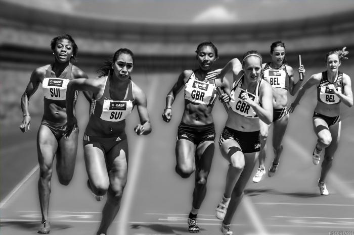 Superbonus 110% e Associazioni Sportive Dilettantistiche