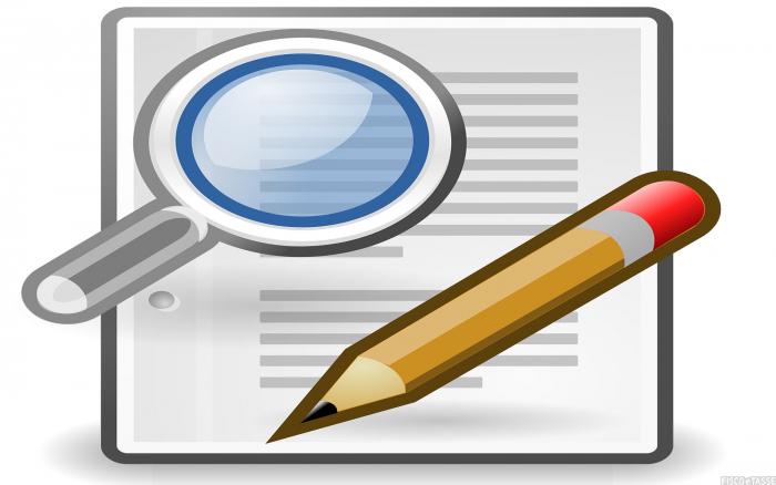 ricerca e sviluppo chiarimenti in caso di operazioni straordinarie