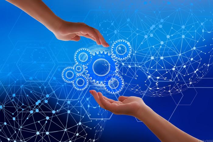 richieste erogazione voucher digitalizzazione