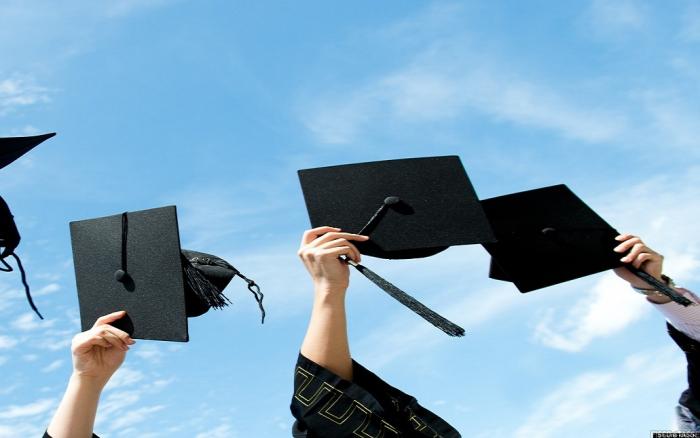 Riscatto laurea agevolato e opzione retributivo: nuove istruzioni