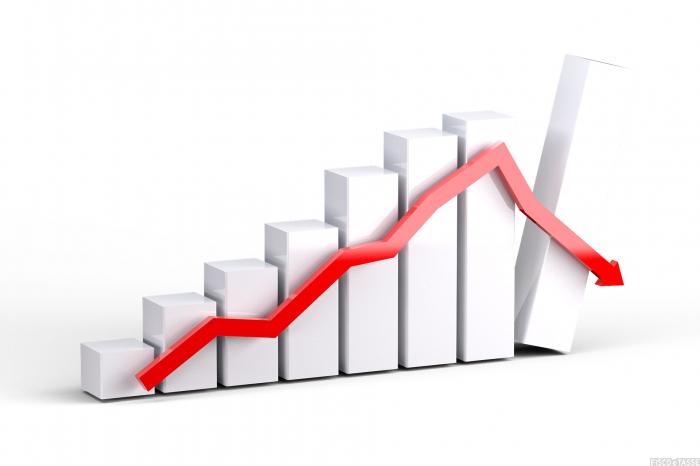 crisi impresa nuovo schema del codice fallimento