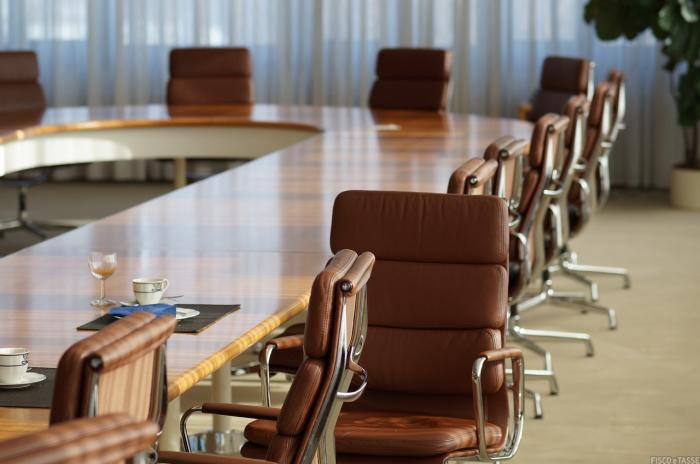 Scioglimento società di capitali e cooperative: cause ed effetti