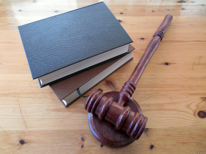 Mancato invio modello INTRASTAT: violazione formale