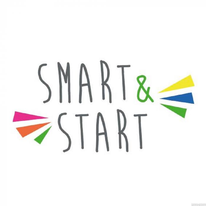 Startup Innovative: domande per agevolazioni dal 20 gennaio 2020