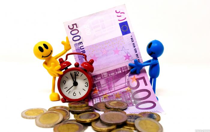 Social lending: come funziona il prestito personale tra privati in Italia