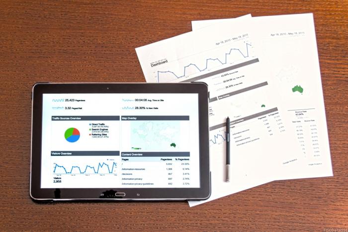 Documento Valutazione Rischi:possibile crearlo online